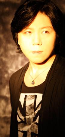 杉山紀彰の画像 p1_29